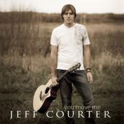 New CD in 2012!